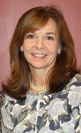 Gail Lapasin
