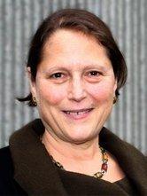 Gail Pollack