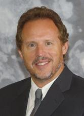 Gary Maynard