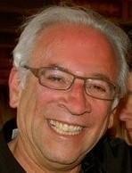 Gary Wenet, PhD