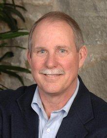 Gary S. Smith