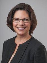Gina Culbert