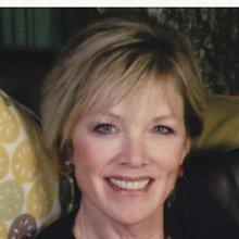 Glenda Sinclair