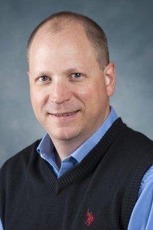 Grant Tibbetts, MD
