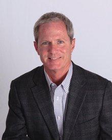 Greg Buscher