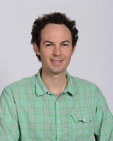 Greg Juttner