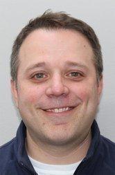 Greg LaFata