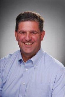Greg Tacchetti
