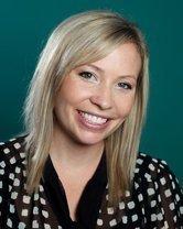 Haley Reutimann
