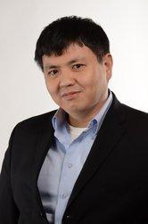Hang Chen