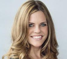 Heather Glynn