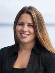 Heather Golbienko