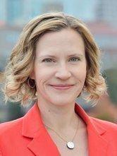 Heidi Oien