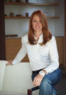 Heidi Ward