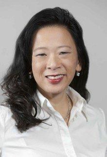 Helen Pederslie