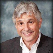 Howard Coleman