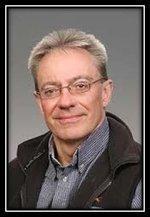 Ian Gorton