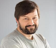 Igor Bugayev