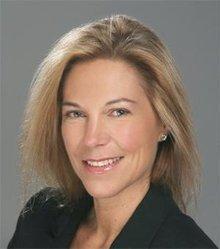 Ingrid Feider