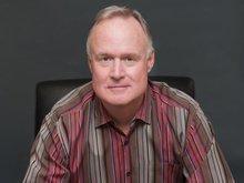 Jack Showalter