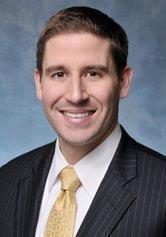 Jacob M. Downs