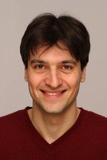 Jan Kalis
