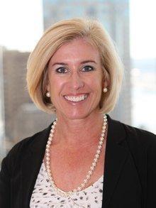 Janet Welcher