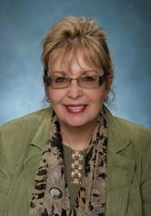 Janice Fejarang