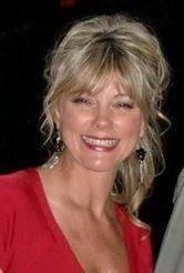 Janie Bakke