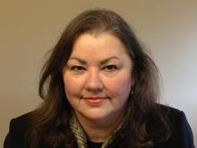 Janis Kamrar