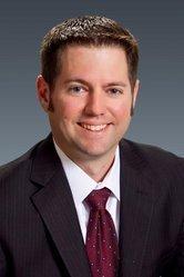 Jason Broenneke