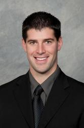 Jason Goetz