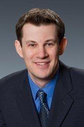 Jason Tornquist