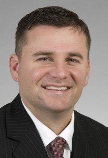 Jason Wilcox, MD