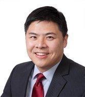 Jasper Kwoh