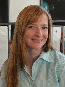 Jeanette Hesedahl