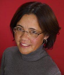 Jeanne Acutanza