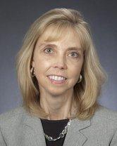 Jeanne Jachim
