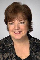 Jeannette Mitchell