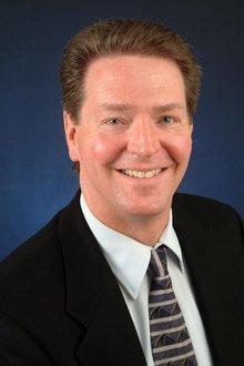 Jeff Bamman