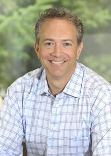 Jeff Galindo