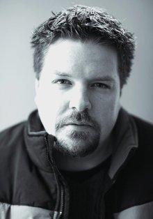 Jeff Maneval