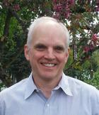 Jeff Ogard