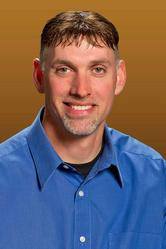Jeff Phillips