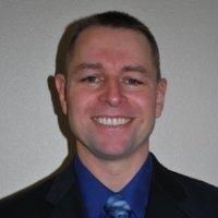 Jeff Piecewicz
