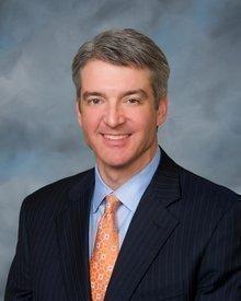Jeff Roe
