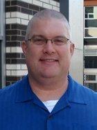 Jeff Tobin