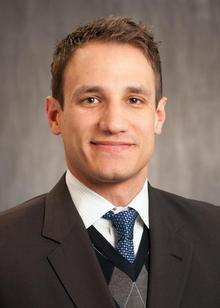 Jeffrey Bilanko