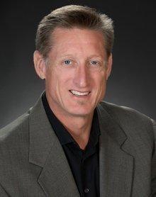 Jeffrey Giblin