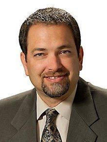 Jeffrey Pepe